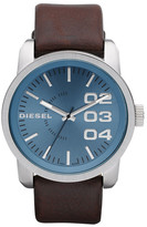 Diesel Men's Franchise Quartz Watch