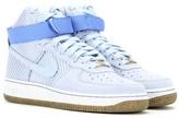 Nike Force 1 Hi Premium Sneakers