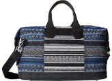 Toms Traveler Tribal Weekender
