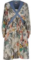 I'M Isola Marras Short dresses - Item 34745259