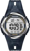 Timex Mens Marathon Digital Sport Watch