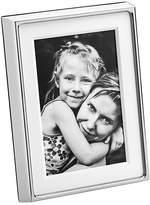"Georg Jensen 4 x 6"" Deco Frame"