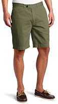 Jack Spade Men's Sharpe Short