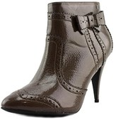 Killah 31092 Round Toe Synthetic Ankle Boot.