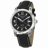 Tissot Men's PRC 200 Dial Watch T0144101605700