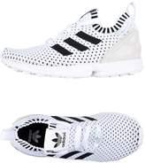 adidas Low-tops & sneakers - Item 11261749