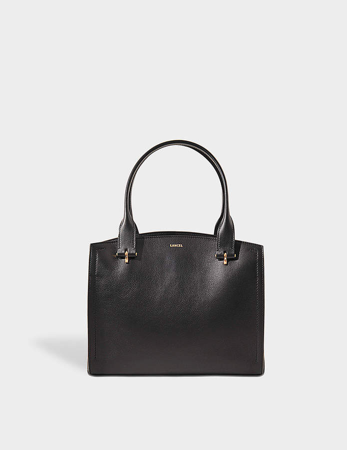 Lancel Jules Small Shoulder Bag