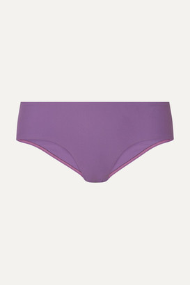 Matteau - The Boy Bikini Briefs - Lilac
