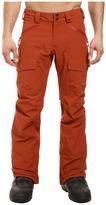 Burton Rotor Pants