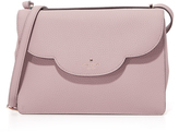 Kate Spade Nalia Shoulder Bag