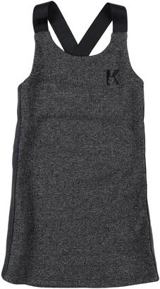 Karl Lagerfeld Paris Dresses