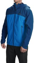 Marmot Front Point Polartec® NeoShell® Jacket - Waterproof (For Men)