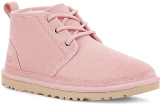 UGG Pink Women's Shoes | Shop the world