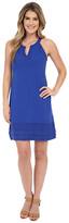 Tommy Bahama Arden Sleeveless Dress