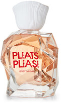 Issey Miyake Pleats Please Eau De Toilette 3.3 oz. Spray