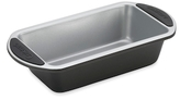 Cuisinart Easy-Grip Non-Stick Loaf Pan