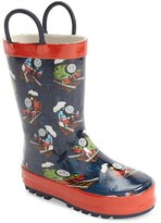 Western Chief Toddler Boy's Thomas & Friends Rain Boot