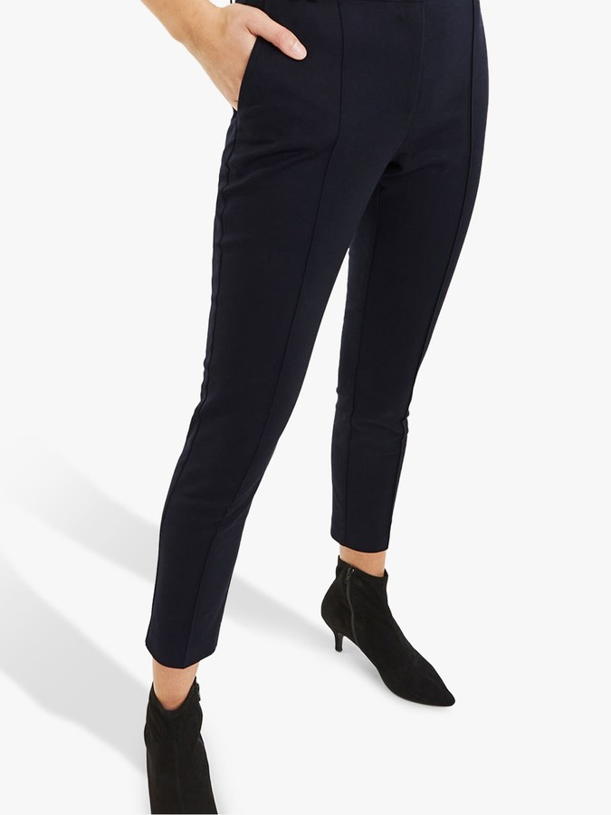 Oasis Compact Trousers