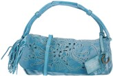 Caterina Lucchi Handbags - Item 45362616