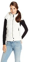 Joie Women's Orson Puffy Vest
