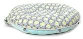 Pello 'Majestic' Portable Floor Pillow