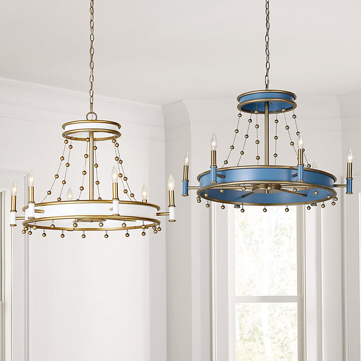 Designer Chandelier Shop The World S Largest Collection Of Fashion Shopstyle