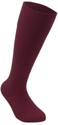 Sondico Football Socks Childrens