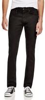 Joe's Jeans Twill Slim Fit Pants