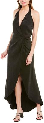 ELLEJAY Grace Maxi Dress