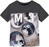 Molo Ranger Skater Tunnels T-shirt