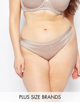 Marie Meili Meredith Brief