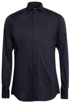 PAUL MARIN Shirt