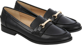 Accessorize Blake Loafer Flats
