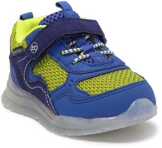 Stride Rite Marcel Light-Up Sneaker (Toddler)