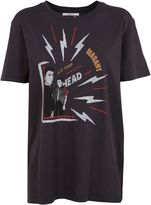 Etoile Isabel Marant Isabel Marant ?toile Use Your Head T-shirt