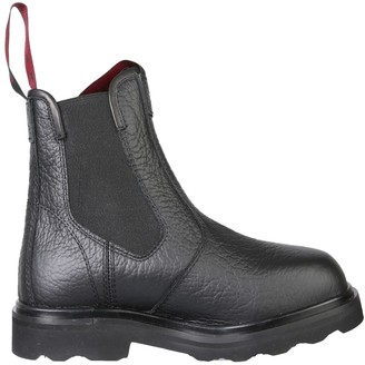 Marni Beatle Boots