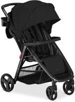 Combi Fold N' Go Stroller, Black by