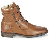 Brett & Sons Boots Brett Sons AZYME