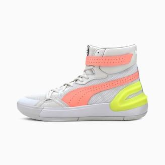 Puma Sky Modern Basketball Shoes