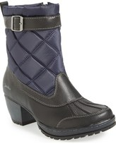 Jambu 'Dover' Water Resistant Boot (Women)