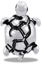 DaVinci Bead Turtle - Jewelry Bracelet Memories Beads DB25-3-DAV