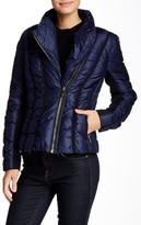Zac Posen Emily Puffer Coat