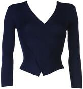 Lm Lulu Sweaters - Item 39717261