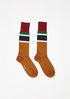 Marni cigar sock