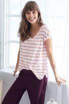 aerie Real Soft? V-Neck Tee