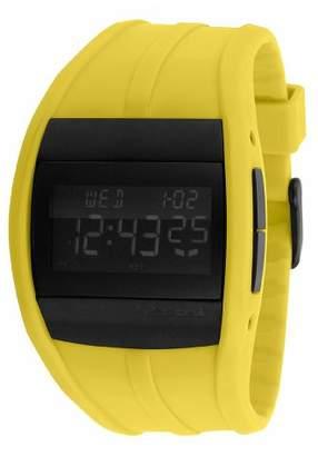Vestal Unisex CRU005 Crusader Watch