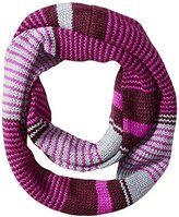 Columbia Women's Southbridge Scarf