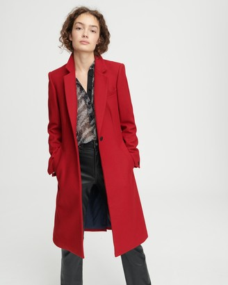 Rag & BoneRag and Bone Daine coat