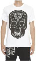 Philipp Plein Sata Tshirt