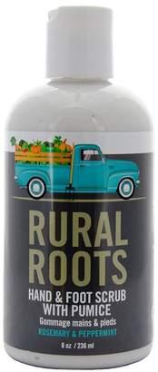Walton Wood Farm Rural Roots Hand and Foot Pumice Scrub